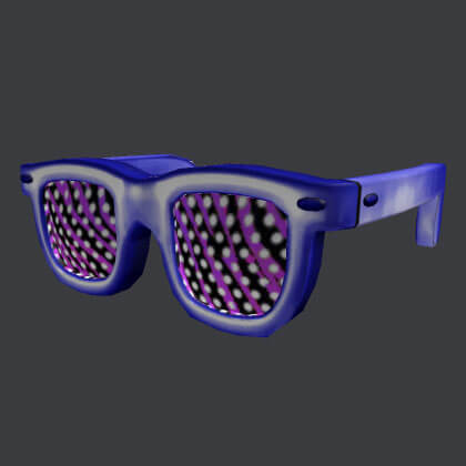 Roblox-Speed-Shades