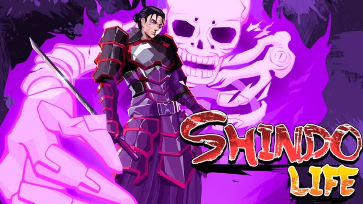 Shindo Life Bloodline Tier list Wiki
