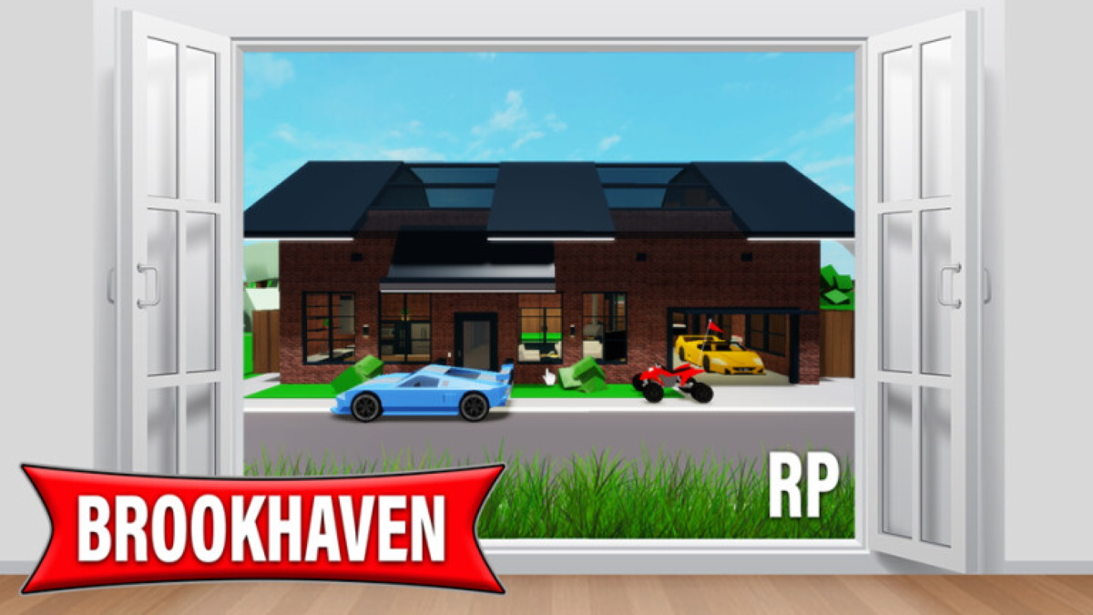 Roblox Brookhaven RP Codes