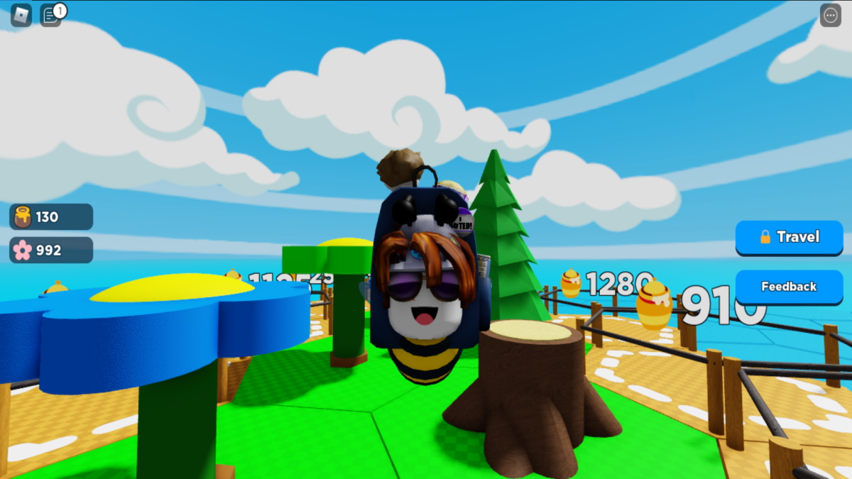 Roblox Beeface Game Guide